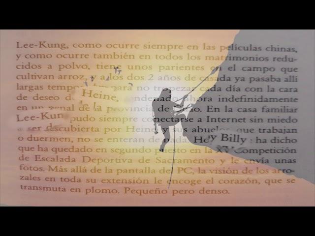Nocilla Dream Condensed 12 06 20 TRES