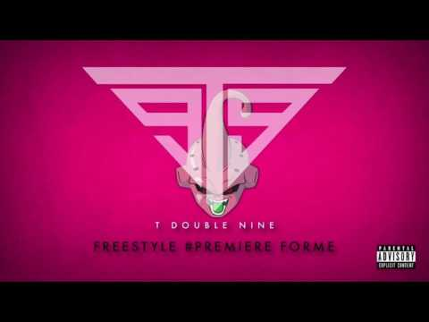 T99 - Freestyle #PremiereForme