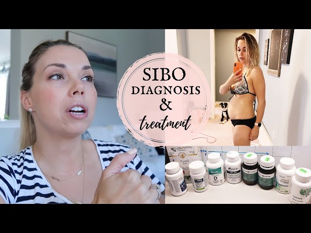 SIBO Diagnosis and Treatment   Diverticulitis Update   Digestive Health