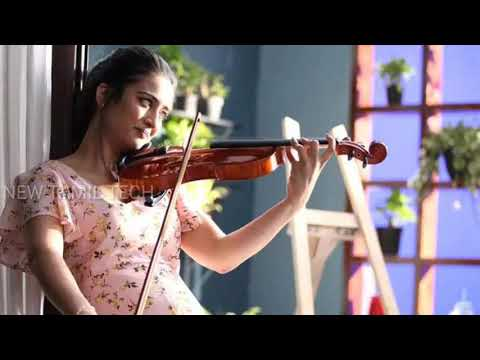 kadaram-kondan|thaarame-thaarame-lyrical-video-song
