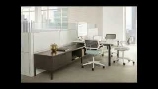 Office Furniture Monroeville PA - Call 724-339-7555 for Steelcase Office Furniture in Monroeville PA