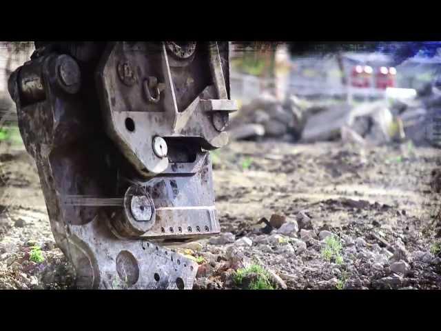Film Suivi de Chantier Photo Vidéo