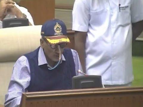 Manohar Parrikar's condition extremely critical: Goa CMO Mp3