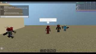 How to Level up Fast in Roblox Star Wars Galactic Conquest