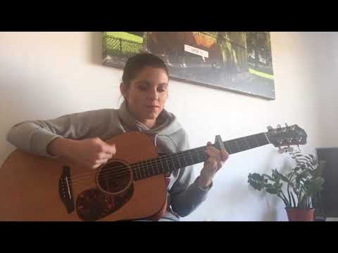 Gauvain Sers - Dans mes poches - cover