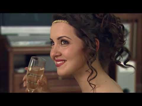 Фильм полет в иной мир! СОЛНЦЕВОРОТ Русские мелодрамы, HD