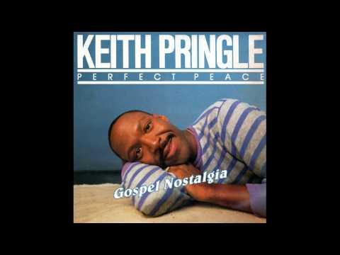 """""""Still Say Yes"""" (1984) Keith Pringle"""