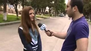 Ismayilli Ivanovka Azerbaycan - Ивановка Азербайджан Исмаиллы(, 2013-01-05T11:22:12.000Z)