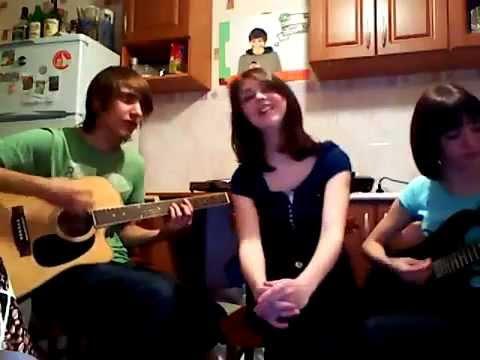 Клип Lolly Pop - Дружба