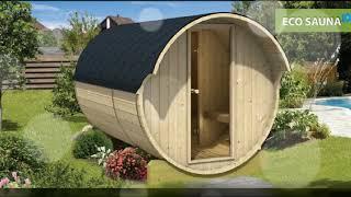 1000만원대 농막 과 이동식 목조주택 잘어울리는집 에…