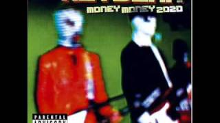 The network - Teenagers From Mars