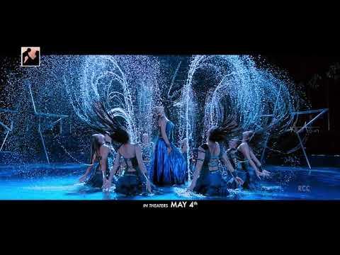Iriga iriga video song / Na peru surya na illu india songs / Allu Arjun / Anu Emmanuel
