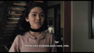 A Órfã - Trailer thumbnail