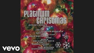 Backstreet Boys - Christmas Time (Audio)
