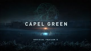 Capel Green - Official Trailer # 4 [2019] Rendlesham Forest UFO Incident Documentary Film