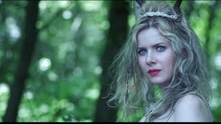 Video Wendy returns to Neverland download MP3, 3GP, MP4, WEBM, AVI, FLV Januari 2018