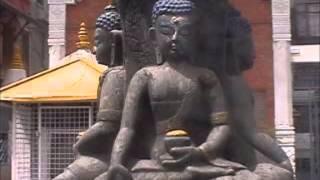 Baisakh Purne Buddha Jayanti - Nepalibhajan