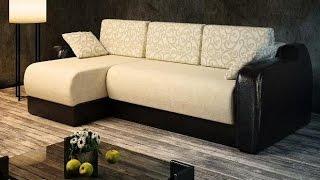 Мягкая мебель в Сибирском Доме. Абакан ул. Игарская 11б, 89832705181