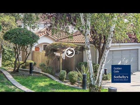 4676 Redwood Road Oakland CA | Oakland Homes For Sale