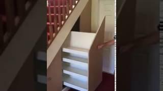 видео pair of stairs