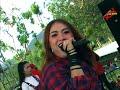 Cerita Anak Jalanan  New Kendedes Live Tirtomoyo