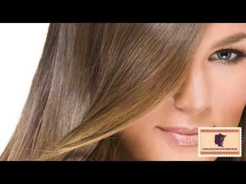 профессиональный шампунь против выпадения волос