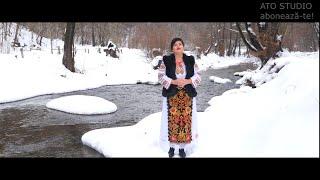 Diana Selagea - Satul meu
