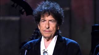 Bob Dylan - September Of My Years (Uniondale 2017)