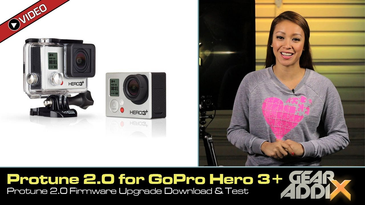 gopro hero 4 firmware 2.0 download