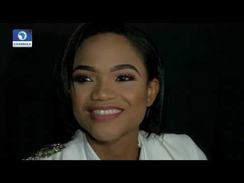 EN: Gospel Singer Ada Premiers New Music Video 'I Overcame'