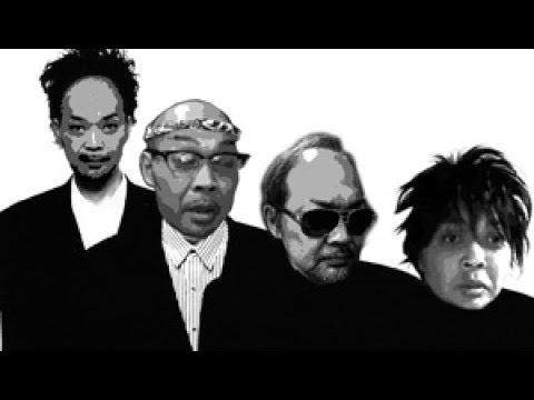 【ウナちゃんマン】 クリオネット 【替え歌】