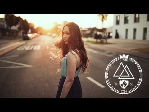 Birdy - Skinny Love (TEEMID Remix)