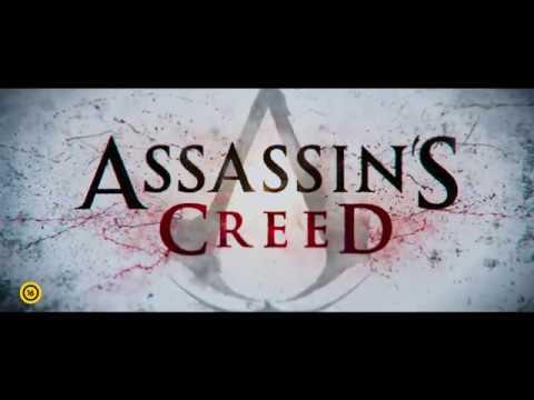 Assassin's Creed - Magyar szinkronos előzetes #2 (16)