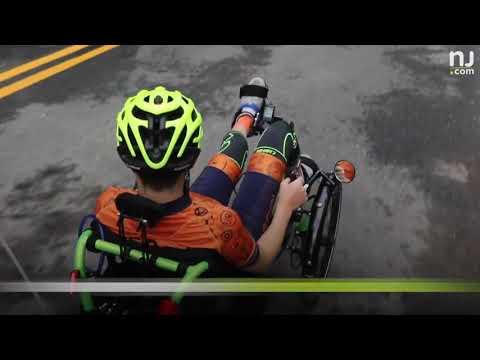 huda's-bike4chai-ride