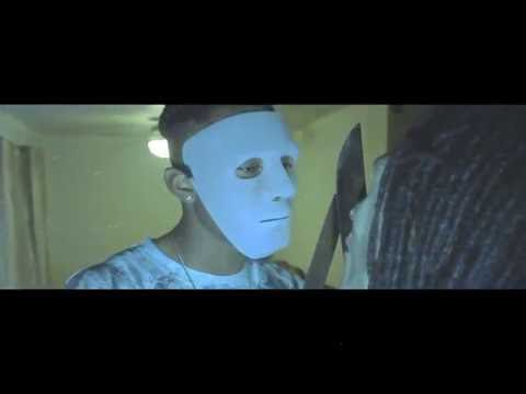$ky Money Ft. Dee $truct Sinister Shot By Kavotik Filmz