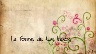 Quiero ver - Café Tacuba