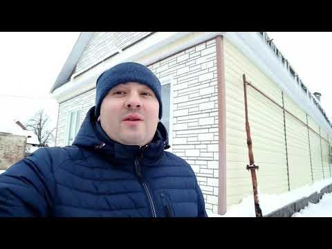 Турецкий Хамам /Цнинские Бани / Тамбовская обл. г Моршанск /