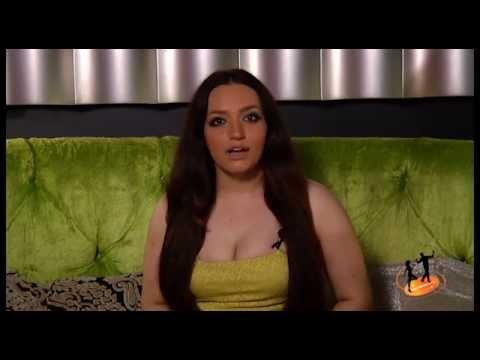 TV Persia/ Next Persian Star 6- Casting - Part (1-1)