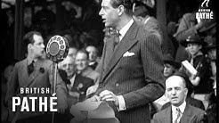 Hrh Prince George (1931)