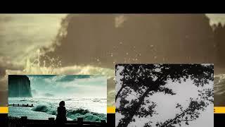 Караоке онлайн. Натали - Ветер с моря дул (b-track.com)