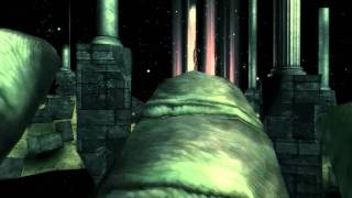 Cryostasis - End Game (Spoiler)