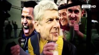 Arsenal players reaction to Cech signing | Реакция игроков Арсенала на подписание Чеха(, 2015-06-23T09:49:42.000Z)