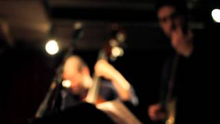 douglas bradford's :atlas obscura cd release trailer Mp3