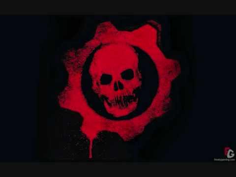 Gears Of War 3 Trailer Music Heron Blue Youtube