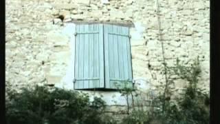 Jour après jour (2007) - Trailer
