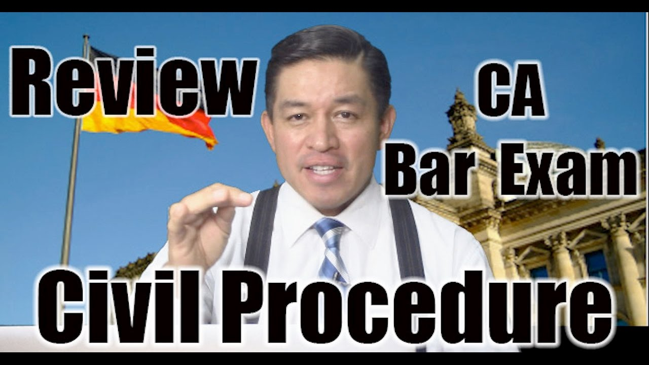 july 2010 california bar essays On june 7, 2012, the state bar of california removed essays and pts from 2002 -  2006 from its past exams page i find that unacceptable so i found them, and i.