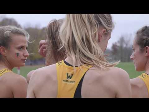 XC | 2017 NCAA Championships Recap
