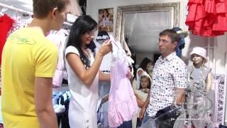 Бутик Renommee - одежда, обувь и аксессуары для мужчин, женщин и детей (г. Минск)
