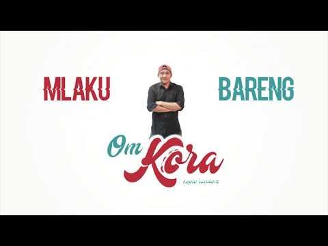 OM KORA - AKU ISO ( Video Lyric )