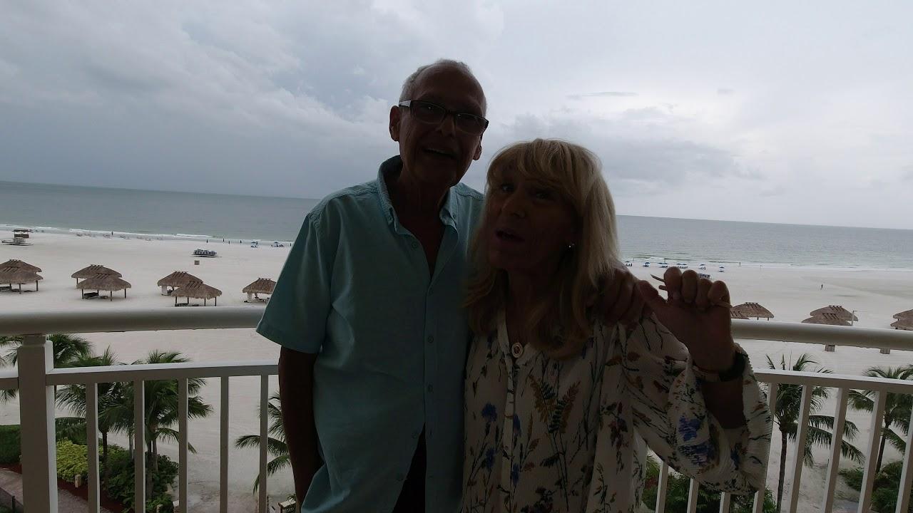 Download Cancer de la Prostate: une bonne nouvelle de mon Urologue. Petite video oubliée de Marco Island.